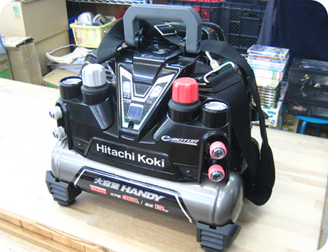 油圧工具/エアー工具